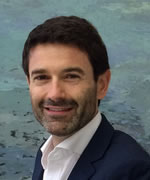 Dr Emiliano Zanaboni DDS MSc P.G.Implant Dentistry (N.Y) MClinDent(Perio) Specialist in Periodontics
